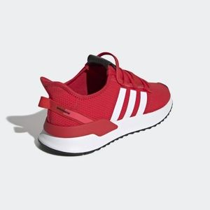 Adidas U PATH Run NWT
